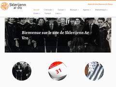 Sklerijenn Ar Vro – Amicale des Bretons de Dreux