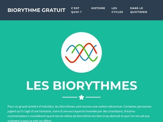 https://biorythmes.net