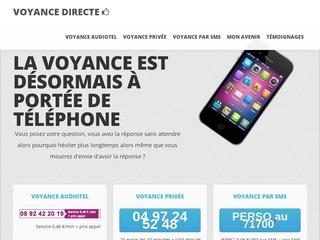 http://www.voyance-directe.net