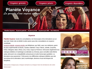 http://www.planete-voyance.com