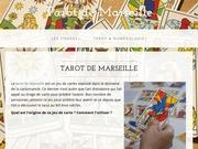 https://tarot.de-marseille.fr
