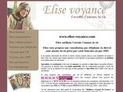 http://www.elise-voyance.com