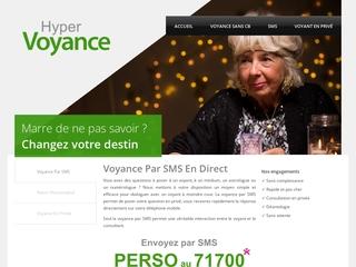 voyance-par-telephone voyance-sms voyance-gratuite