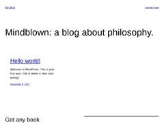 Orquideas10