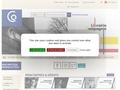 Librairie Compagnie