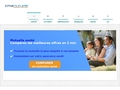 cmamutuelle.fr- Comparez mutuelles et complémentaires santé