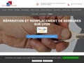 www.securi-coffre-lyon.fr
