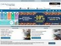 CHR Restauration : matériel pour cuisines professionnelles