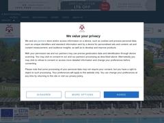 Kassandra - Athos Palace - Kallithea/Chalcidique