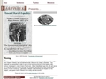 Towards Racial Equality: Harper's Weekly Reports on Black America