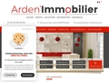 Arden' Immobilier