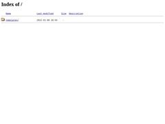 A.C.R-Affûtage Sarl - (37) - Fabricant Outils Coupants