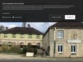Auberge de la Plaine 10500 La Rothière Aude