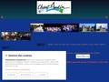 Chorale Chant'Avertin | Saint Avertin - Centre