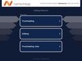 Editing France