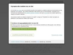 Forum des Alcooliques Francophones Abstinents