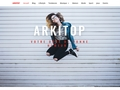 """Logo image discount header pour site Internet graphisme webmaster template Arkitop</title> <link rel=""""icon"""" href=""""http://www.arkitop.com/arkitop.ico"""" type=""""image/ico&"""