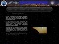 Club d'Astronomie d'Antony