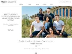 Model Students