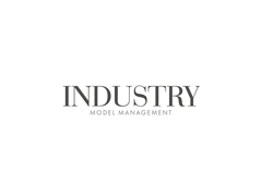 Industry People Model Mgmt Manchester