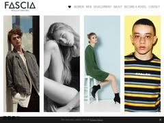 Fascia Models International Agency