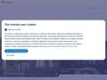 Air Liquide - Leader mondial des gaz, tec..