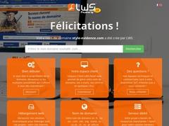 Ado Gueye