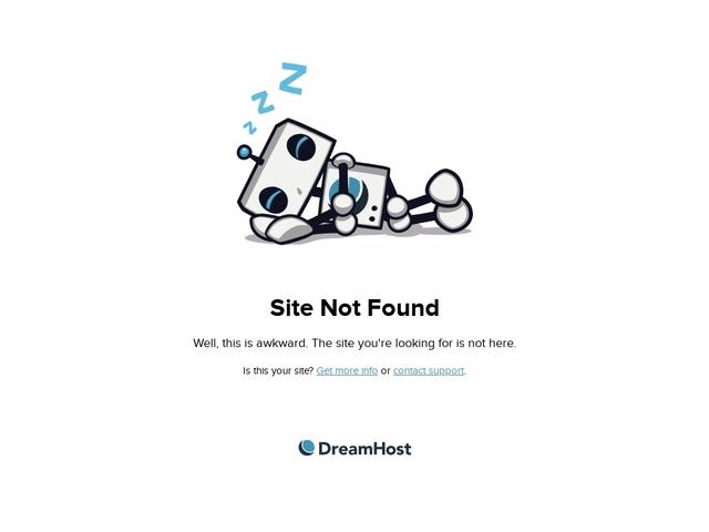 https://voyance.sans-cb.net