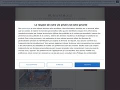 Humanimo