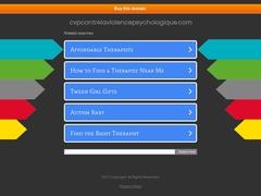 Contre la violence psychologique et le harcèlement