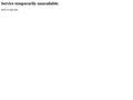 Sims Delires Créations