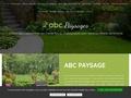 abc-paysages-craponne.fr