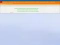 www.yandubord.ca