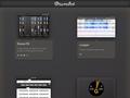 Online Metronome