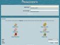 Dragonea
