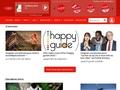 Détails : ODS Radio