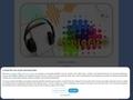 audiofics