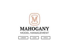Mahogany Model Management