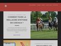 Inscrivez-vous gratuitement afin de jouer au QUIZ et au PENDU
