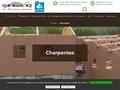 www.gbbois42.fr