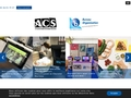 Caisses enregistreuses ACS/BOE
