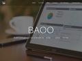 BAOO : La boite à outils online du webmaster