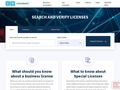 https://easycashjob.com/?referral=597879