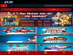 Enodia hôtels - Vassiliki