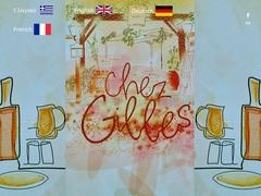 Tolo - Chez Gilles Restaurant