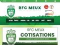 Football RFC Meux