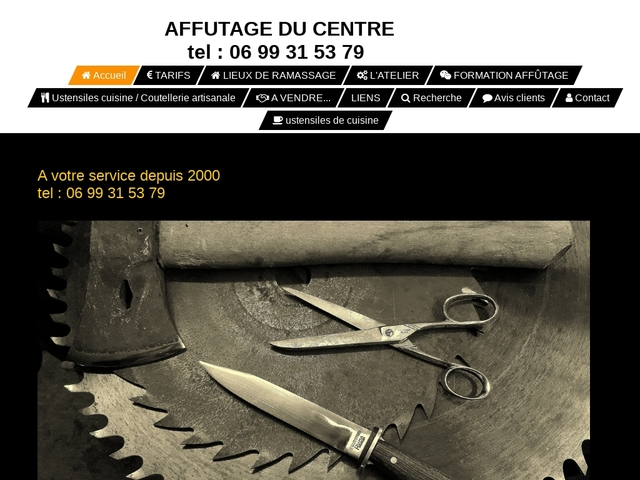 http://www.affutageducentre.fr/