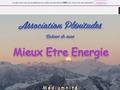 MIEUX ETRE ENERGIE