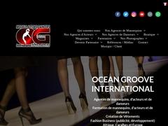 Ocean Groove Kenya