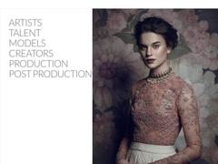 Inega Model Management